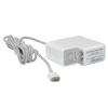Apple MacBook MA254 MacBook 1 16.5V 60W Apple Magsafe töltõ (power adapter) utángyártott tápegység