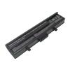 0RU028 XT828 Akkumulátor 4400 mAh