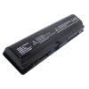 455804-001 Akkumulátor 4400 mAh