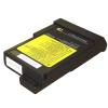 02K6535 Akkumulátor 6600 mAh