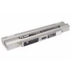 SSB-X10LS6/C Akkumulátor 4400 mAh ezüst