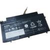 45N1122 4250 mAh laptop akkumulátor