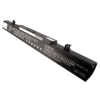 AA-PL0NC8G/E Akkumulátor 2200 mAh
