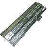 Fujitsu Siemens 23VGF1F-4A Akkumulátor 6600 mAh