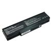 916C5110F Akkumulátor 4400 mAh
