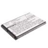 BAT-14392-001 Akkumulátor 1500 mAh