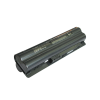 HSTNN-C52C Akkumulátor 6600 mAh
