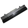 90-XB0ROABT00000Q Akkumulátor 2200 mAh fekete