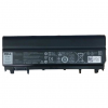 VJXMC Akkumulátor 97WH 6600 mAh Dell gyári akku