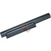 VGP-BPS22A Akkumulátor 6600 mAh fekete