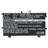HSTNN-IB5C Akkumulátor 2830 mAh