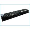 E11-3S2200-S1B1 Akkumulátor 4400 mAh