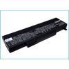 916C6810F Akkumulátor 6600 mAh
