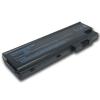 4UR18650F-1-QC192 Akkumulátor 4400 mAh 11,1V
