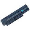 PABAS231 Akkumulátor 6600 mAh