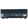 0K8HC Akkumulátor 97WH 6600 mAh Dell gyári akku
