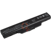 HSTNN-XB51 Akkumulátor 4400 mAh