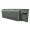 TD175 Akkumulátor 6600mAh