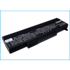W35052LB-SP Akkumulátor 6600 mAh