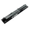 HSTNN-W93C Akkumulátor 4400mAh
