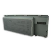 NT379 Akkumulátor 6600mAh