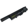 GP975 Akkumulátor 6600mAh