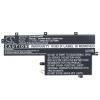 HSTNN-DB5G Akkumulátor 2950 mAh