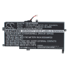 EG04XL Akkumulátor 4050 mAh