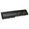 LIPX050 Akkumulátor 6600 mAh