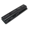 HSTNN-CB72 Akkumulátor 4400 mAh