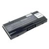 PABAS040 Akkumulátor 8800mAh