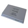 MA458J/A Akkumulátor 5400 mAh