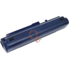 BT.00607.039 Akkumulátor 6600 mAh Kék