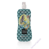 Aqua Licious Kulacs - BPA mentes - 0,4L - Mermaid