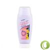 Dr. Kelen Dr.Kelen Sunsolar Plus Szolikrém+Bőrvédő 150 ml