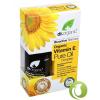 Dr. Organic Dr.Organic Bio E Vitaminos Olaj 50 ml