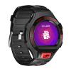 Alcatel Go Watch SM03