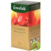 GREENFIELD Summer Bouquet Tea 25 filter