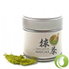 Matcha Shizuoka Tea 30 g