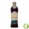 Méhes Mézes Erdei Bogyós Gyümölcs Szörp 500 ml