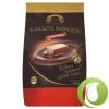 Ziegler Prémium Nápolyi Kakaós 180 g