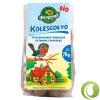 BioPont Bio Kölesgolyó Tejcsokis-Kókusz 70 g