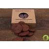 Majomkenyér.hu Kft. Majomkenyér Paleokeksz Csokis-Amarant 50 g