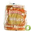 Ziegler Sajtos Tallér Natúr 165 g