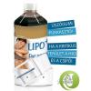 Winter Lipo+ 500 ml