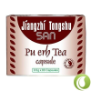 Dr. Chen Pu Erh Tea Kapszula 80 db