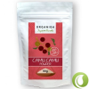 Organiqa Bio Camu Camu Por 60 g