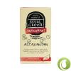 Royal Green Astaxanthin Antioxidáns Kapszula 60 db