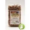 Lipiliszt Bio Tészta Tönköly Orsó 250 g