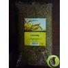Klorofill Lenmag 500 g